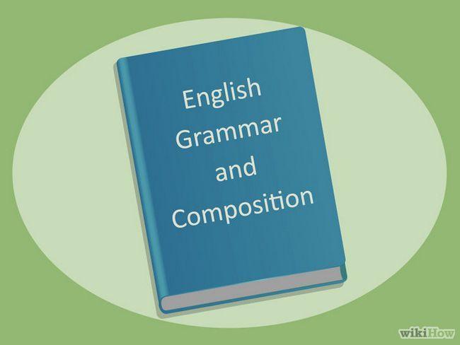 Utilizando el presente simple en inglés