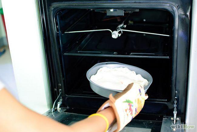 Imagen titulada hornear un pastel de cereza Paso 9