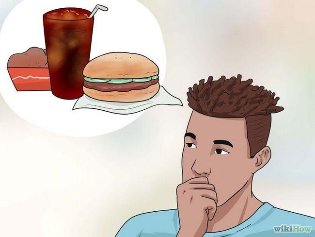 Imagen titulada abrir un restaurante o una cafetería Pequeño Paso 5