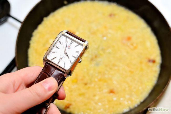 Imagen titulada Cocine el cuscús israelí Paso 11