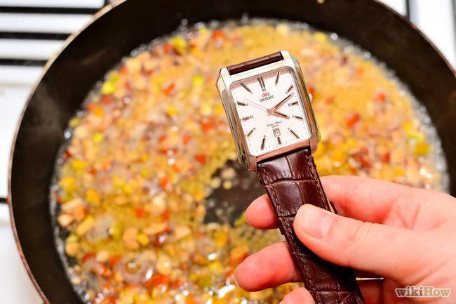 Imagen titulada Cocine el cuscús israelí Paso 17