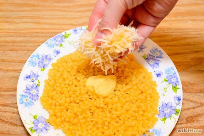 Imagen titulada Cocine el cuscús israelí Paso 5