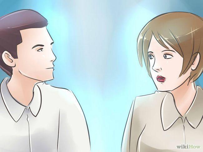Cómo crear un enfoque saludable a las finanzas de la pareja