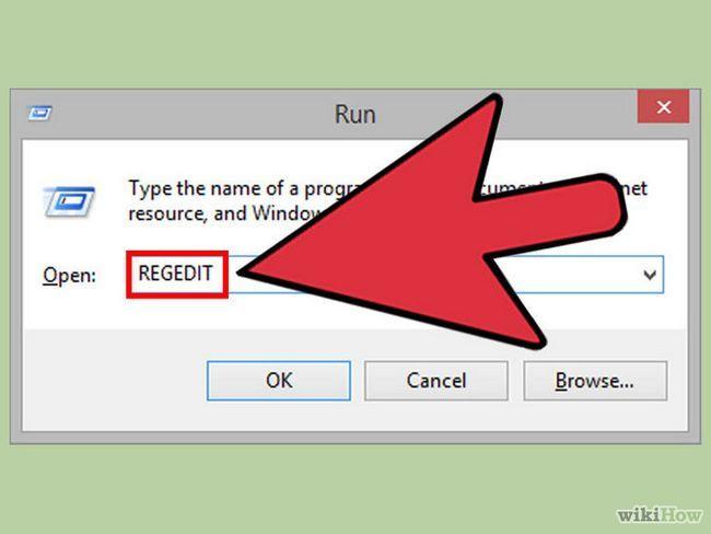 Imagen titulada Encuentra tu Windows 8 de clave de producto Paso 2