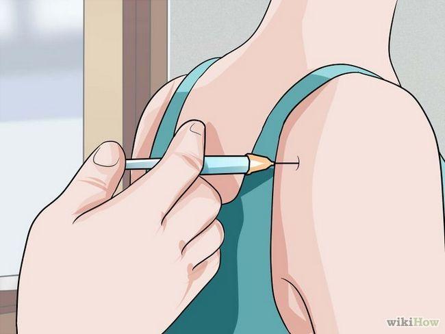 Imagen titulada Evitar una infección por H. Pylori bacteriana Paso 7