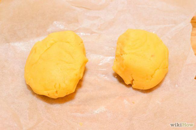 Imagen titulada Hacer galletas de mazapán Paso 10