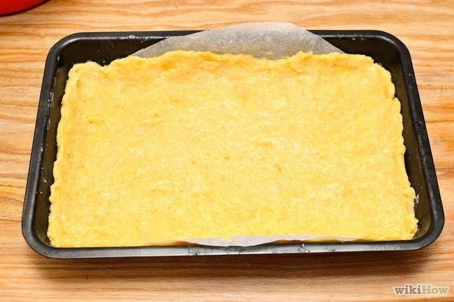Imagen titulada hacer tarta de limón Paso 13