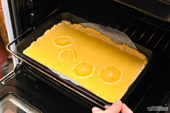 Imagen titulada hacer tarta de limón Paso 15