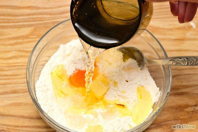 Imagen titulada hacer tarta de limón Paso 3