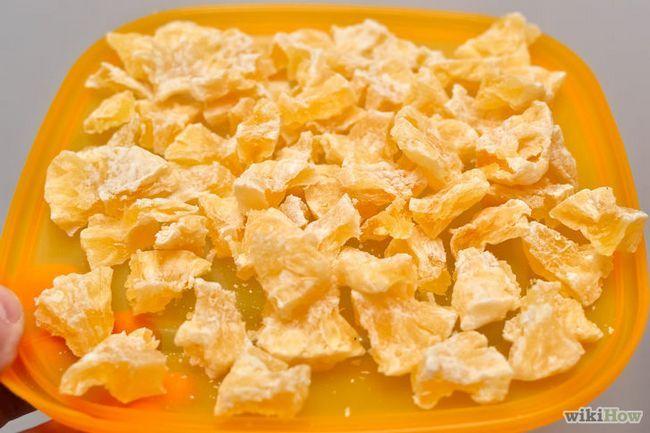 Imagen titulada Make saludable Mezcla de frutos secos Paso 5