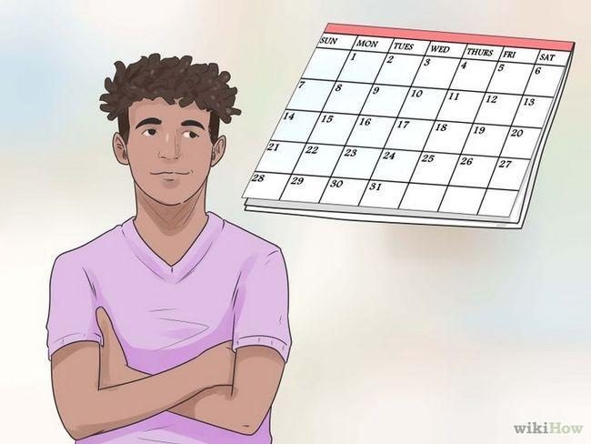 Fiestas de cumpleaños de planificación