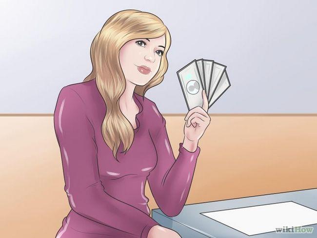Cómo planificar una fiesta de té