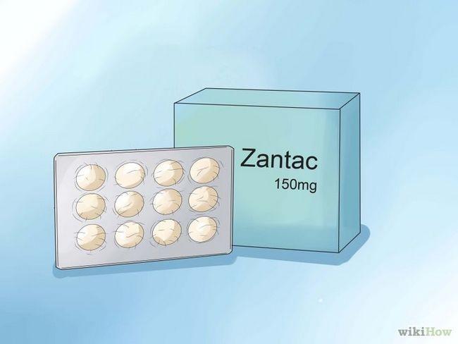 Imagen titulada Evitar el reflujo ácido durante el embarazo Paso 16