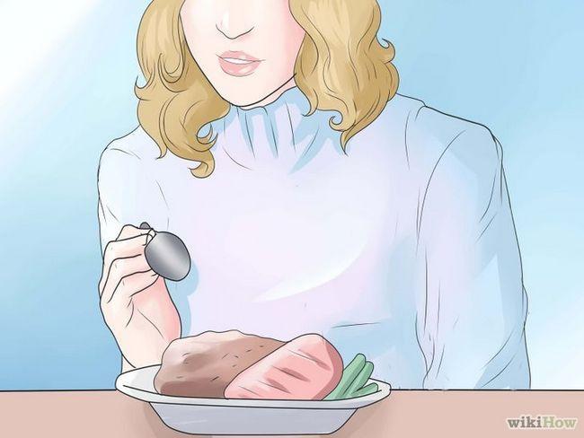 Imagen titulada Evitar el reflujo ácido durante el embarazo Paso 3