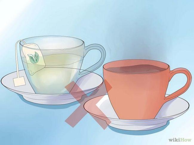 Imagen titulada Evitar el reflujo ácido durante el embarazo Paso 10