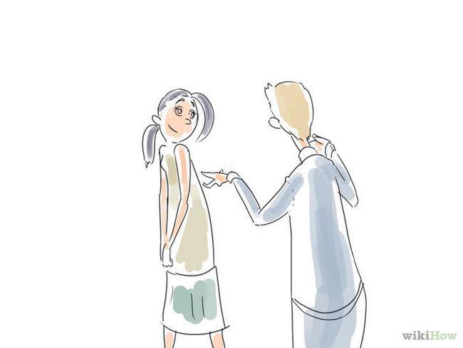 Imagen titulada Reconocer y liberarse del enredo relacional Paso 4