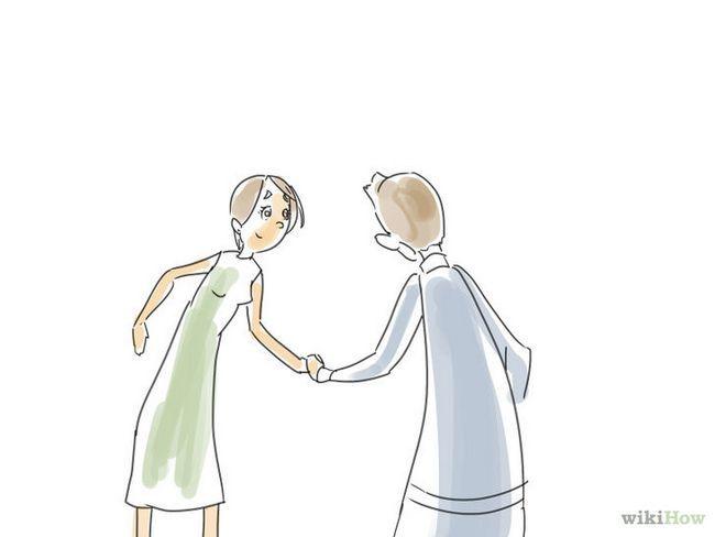 Imagen titulada Reconocer y liberarse del enredo relacional Paso 6