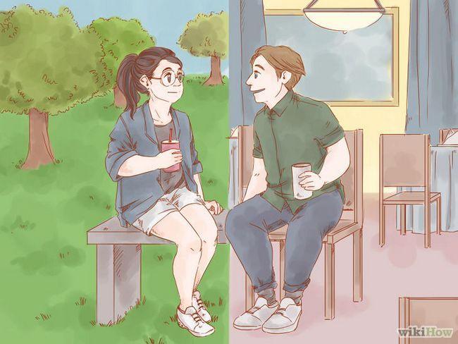 Imagen titulada Tener una relación sana Paso 15