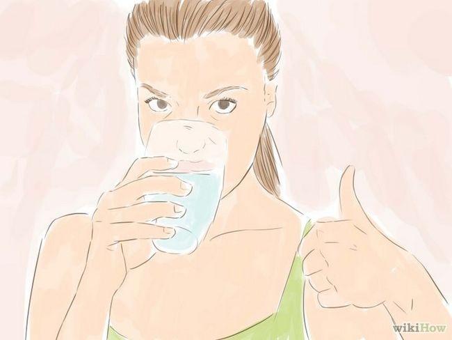 Imagen titulada Reducir el cortisol Paso 3
