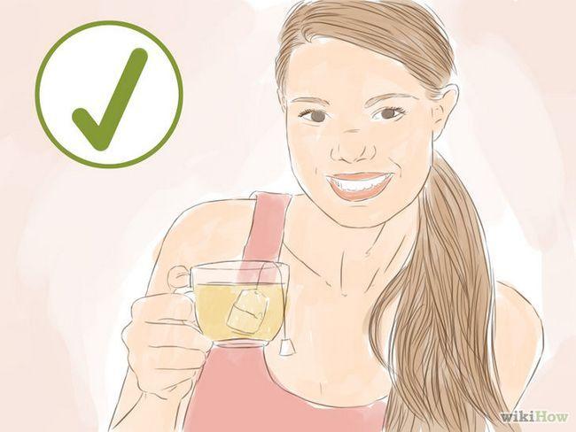 Imagen titulada Reducir el cortisol Paso 6