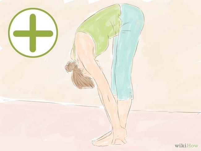 Imagen titulada Reducir el cortisol Paso 9