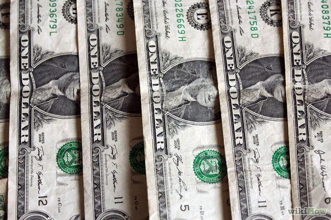Imagen titulada obtener dinero en efectivo al viajar en Europa Paso 3