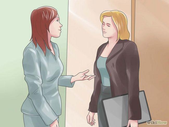 Imagen titulada ser malo e intimidante cuando sea necesario Paso 3
