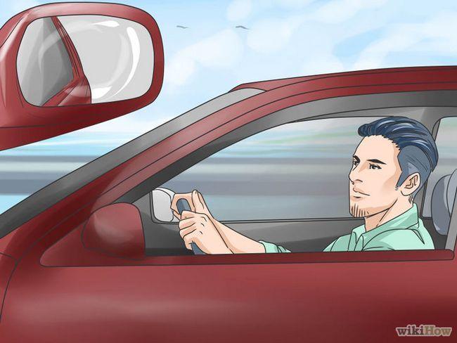 Cómo ser un mejor conductor