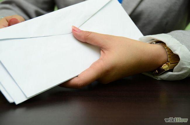 Orden de las imágenes titulado un certificado de matrimonio Paso 13