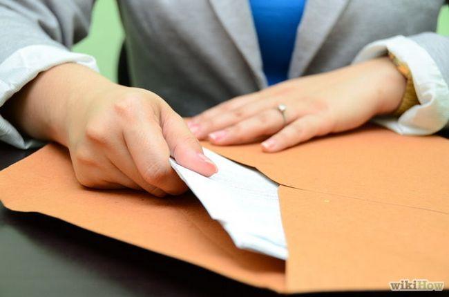Orden de las imágenes titulado un certificado de matrimonio Paso 3
