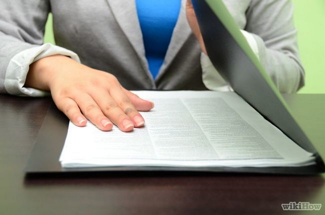 Orden de las imágenes titulado un certificado de matrimonio Paso 6