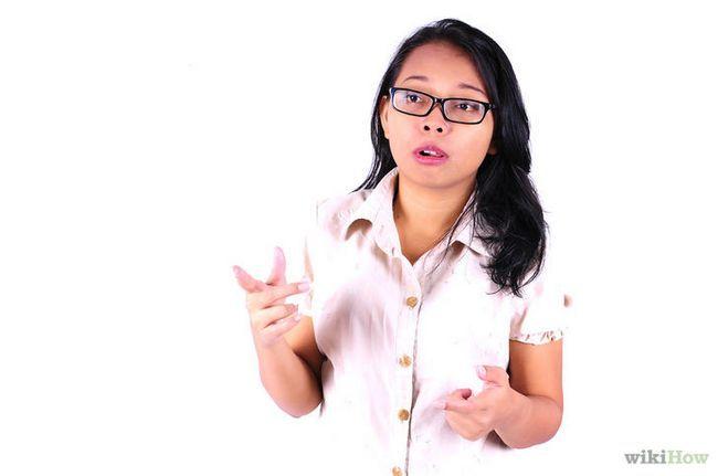 Cómo tener éxito en el negocio si usted es una persona introvertida