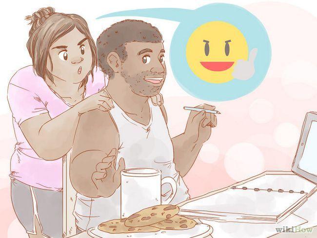 Imagen titulada Tener una relación sana Paso 11