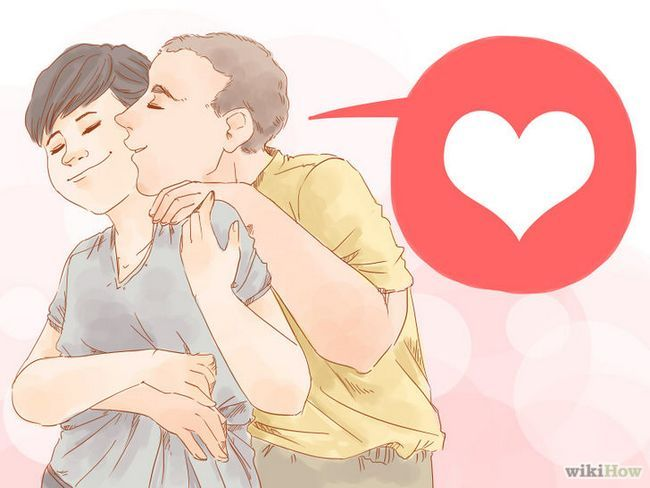 Imagen titulada Tener una relación sana Paso 13
