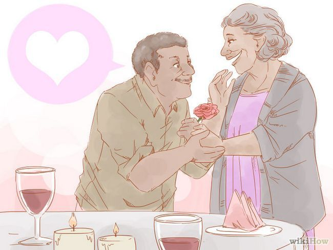 Imagen titulada Tener una relación sana Paso 14