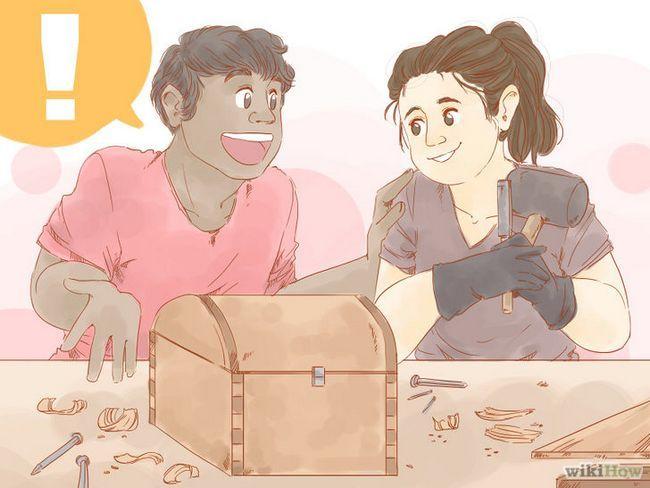 Imagen titulada Tener una relación sana Paso 17