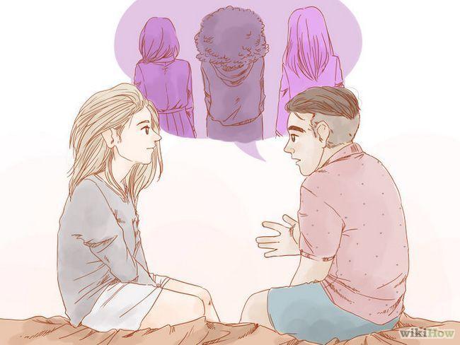 Imagen titulada tener una relación sana Paso 8