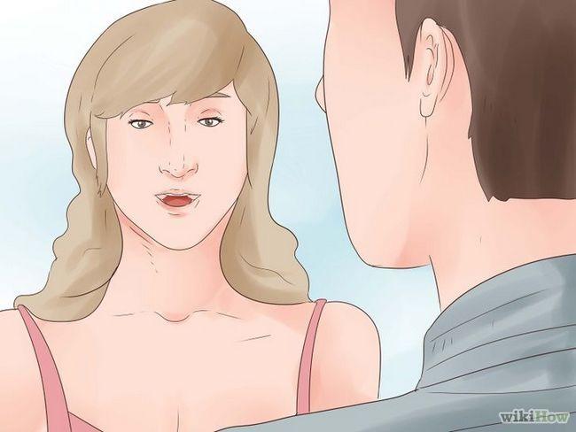 Cómo acabar con un hombre casado