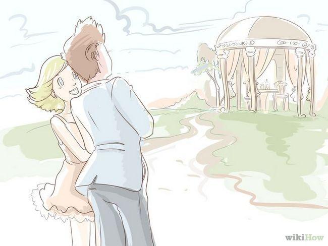 Como hacer inolvidable primer beso