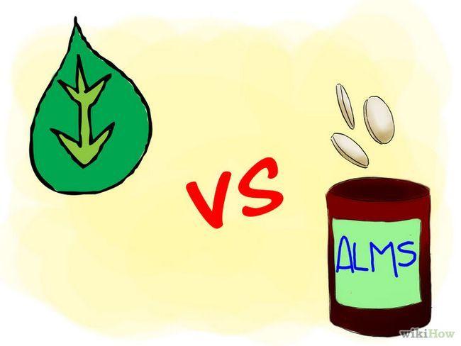 Cómo hacer que su negocio ambientalmente sostenible
