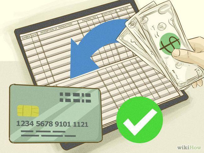 Imagen titulada Transferencia de dinero con Western Union Paso 9