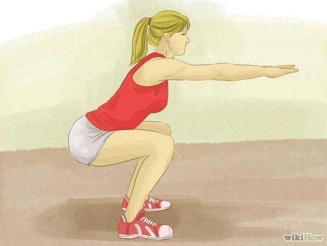 Cómo entrenar para correr más rápido