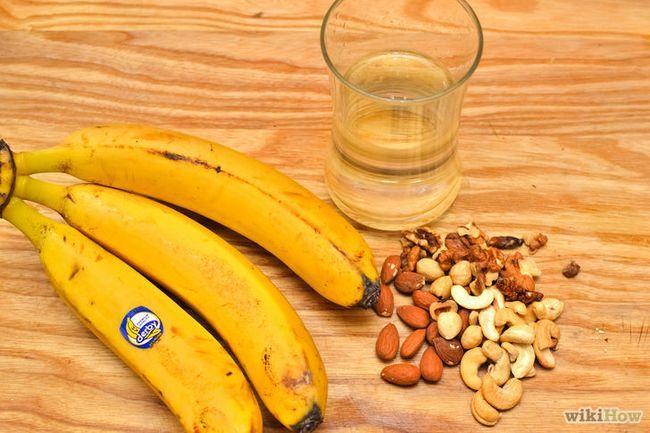 Imagen titulada Uso Plátanos demasiado madura Paso 18