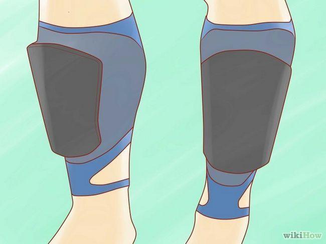 Cómo leggings