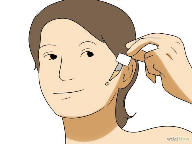 Imagen titulada Uso Aceite de almendras para la piel Aging_Dry Paso 2
