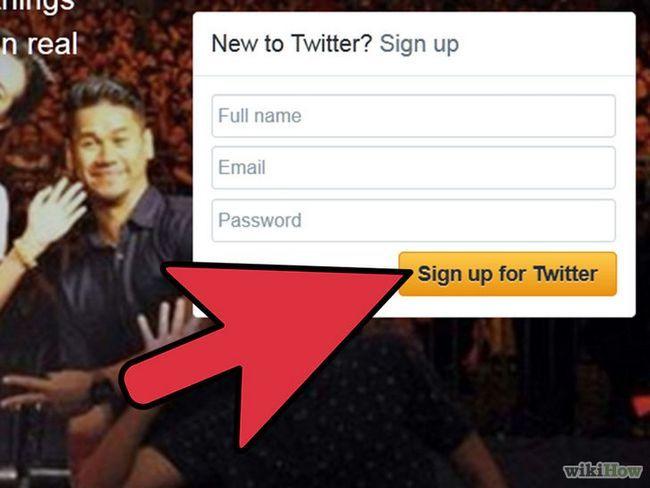 Cómo usar twitter profesionalmente