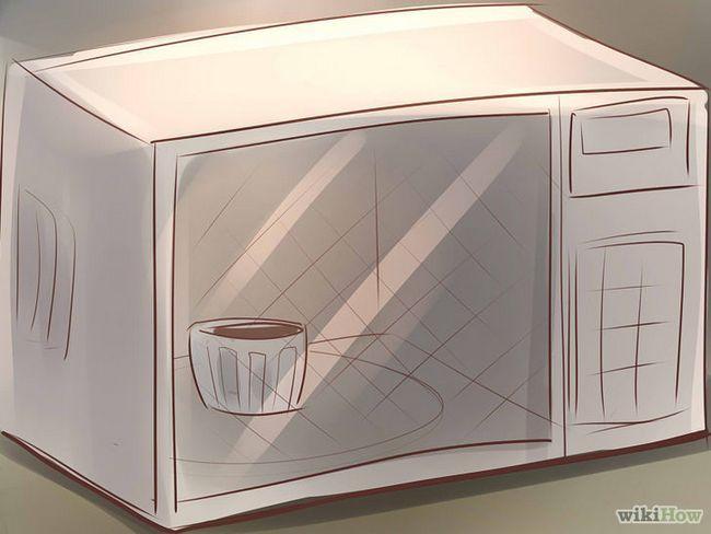 Imagen titulada Uso Fuente de Chocolate Paso 8