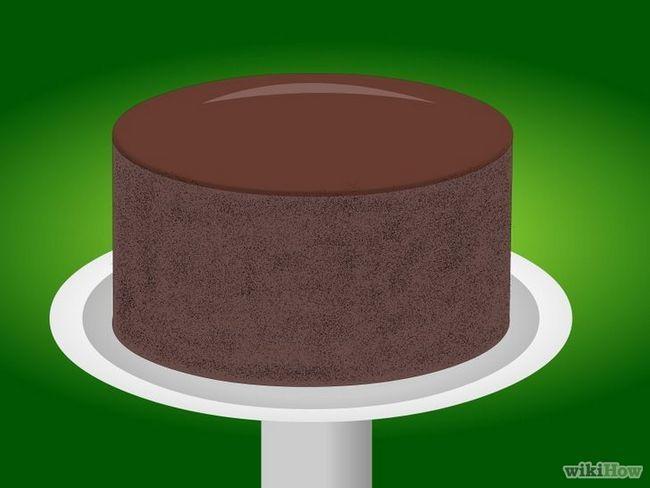 Imagen titulada Uso pasta de azúcar de la Etapa 3