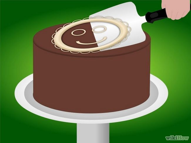 Imagen titulada Uso pasta de azúcar Paso 23