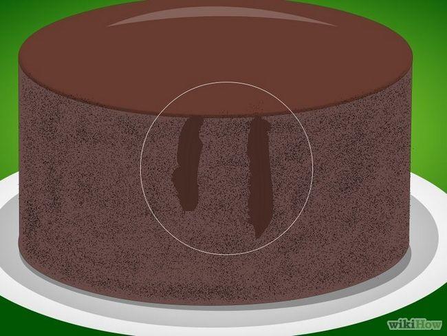 Imagen titulada Uso pasta de azúcar del Paso 4